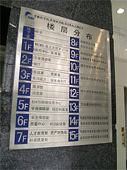 中国科学院3