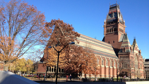 HarvardUniversity_signature_CharlesBirnbaum_2013_03