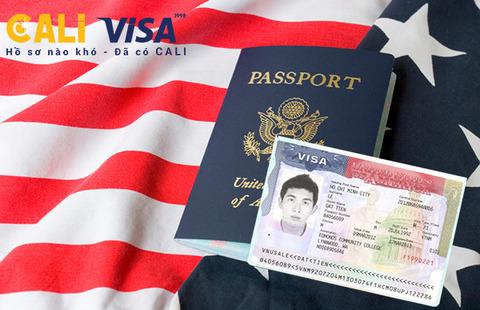 Visa-du-lich-My