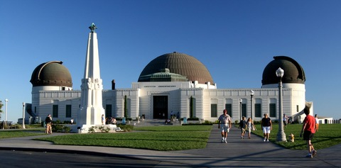 griffith-observatory-los-angeles-usa_l