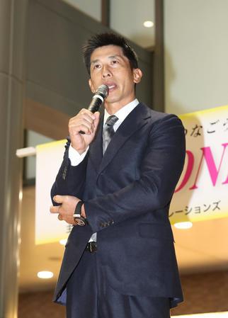 阪神・矢野監督「神戸でパレードを」阪神淡路大震災の被災地で頂点誓った