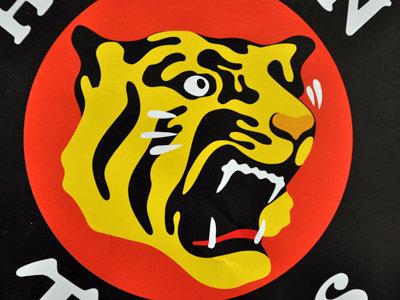 ニワカ「なんで阪神タイガースの一字略って阪じゃなくて神なんや」ワイ「!?!?」シュバババ