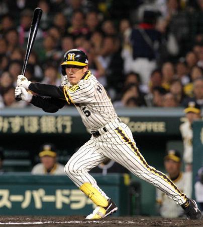 平野恵一って良い選手だったよな...