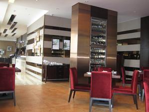 Swiss Cafe-1