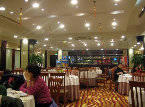 2012年10月のブログ|編み物とにゃんこ 時々上海