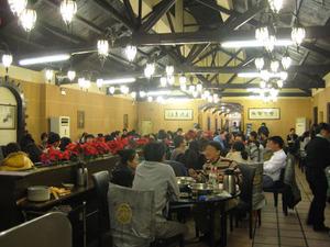 10年3月上海香辣蟹3#