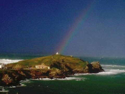 thumbs_rainbow-ends-0015[1]