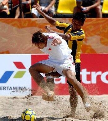 Beach-Sports-Festival-7-1312353030