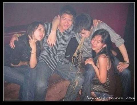americans-vs-asians33[1]