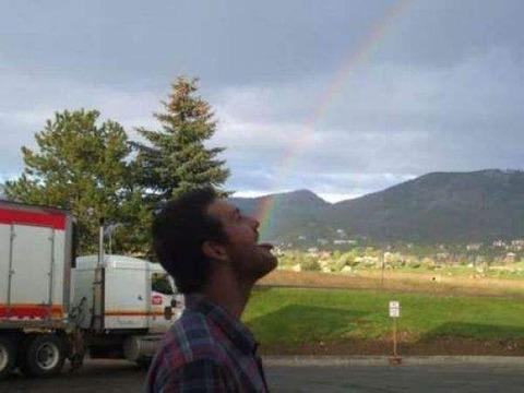thumbs_rainbow-ends-0003[1]