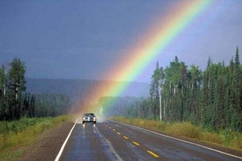 thumbs_rainbow-ends-0004[1]