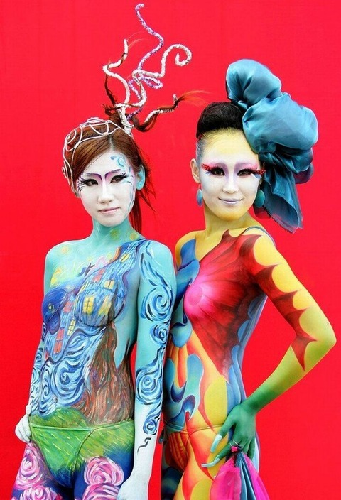 Bodypainting-art2[1]