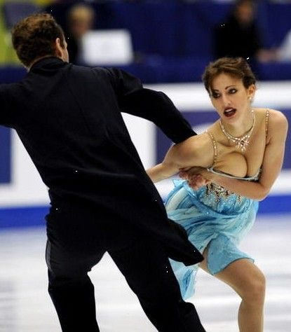 figure-skating-star-4-1302521967