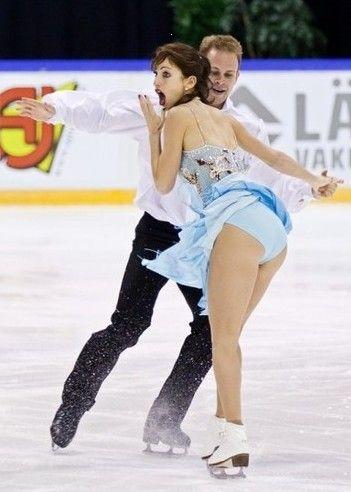 figure-skating-star-3-1302521967