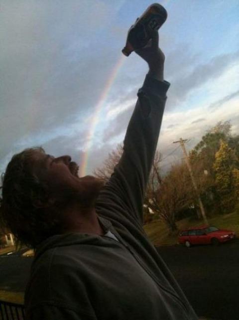 thumbs_rainbow-ends-0019[1]