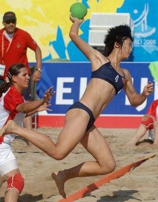 Beach-Sports-Festival-8-1312353030