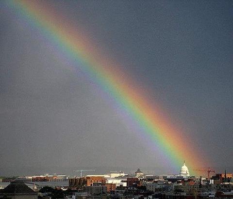 thumbs_rainbow-ends-0006[1]