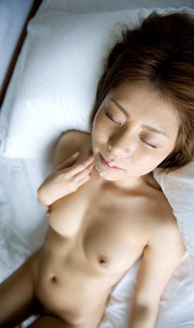 chinpiku_jiku1005