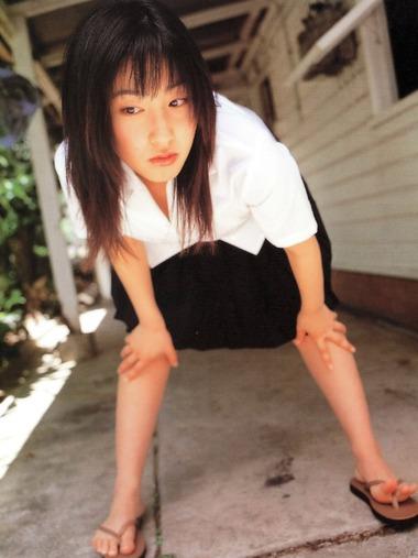 chinpiku_makik005