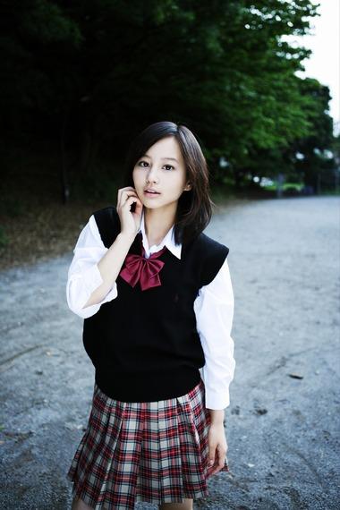 chinpiku_makik002