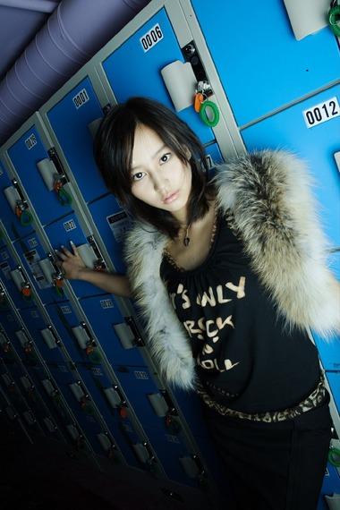 chinpiku_makik025
