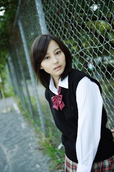 chinpiku_makik050
