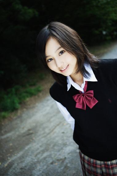 chinpiku_makik008