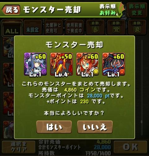 IMG_20180529_165032