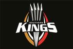 Southern-Kings-N-300x200