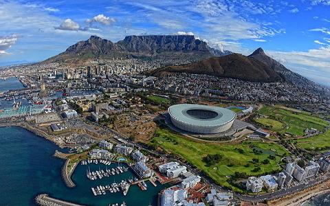 Capetown_01