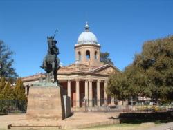 250px-Bloemfontein01
