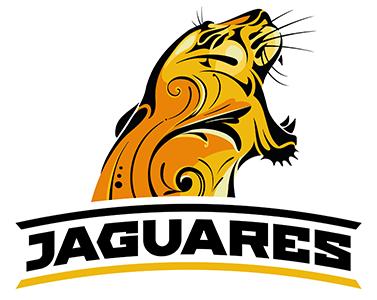 Jaguares_logo