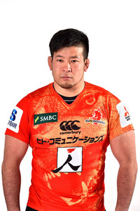 playermain_futoshi_mori