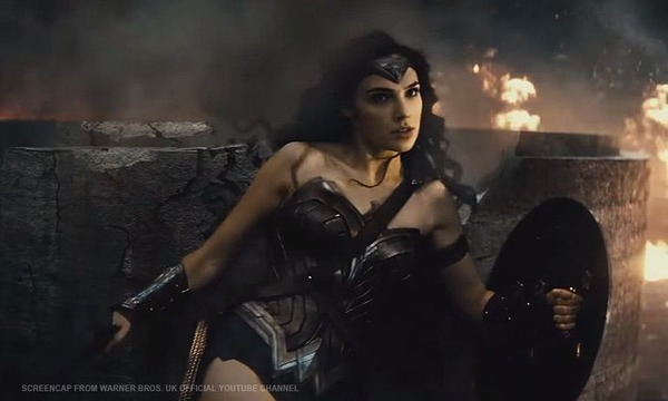 Wonder-Woman_CNNPH