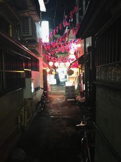 2018chukagai - 1 (4)