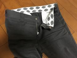 cloths - 17