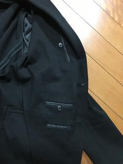 cloths - 12