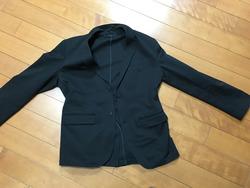cloths - 11