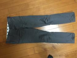 cloths - 14