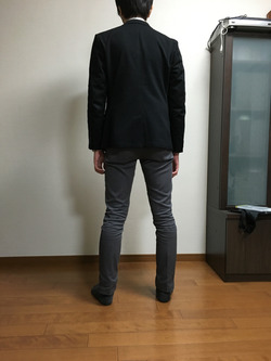 cloths - 9