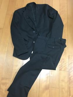 cloths - 5