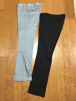 cloths - 1