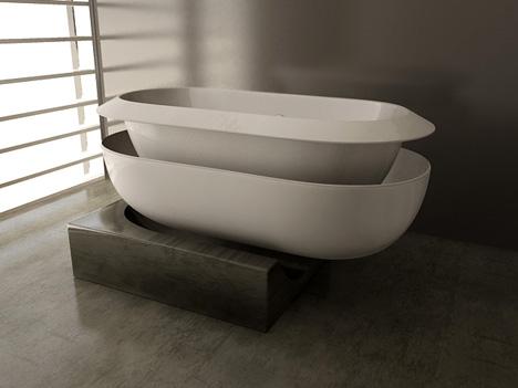 plinth_bath2