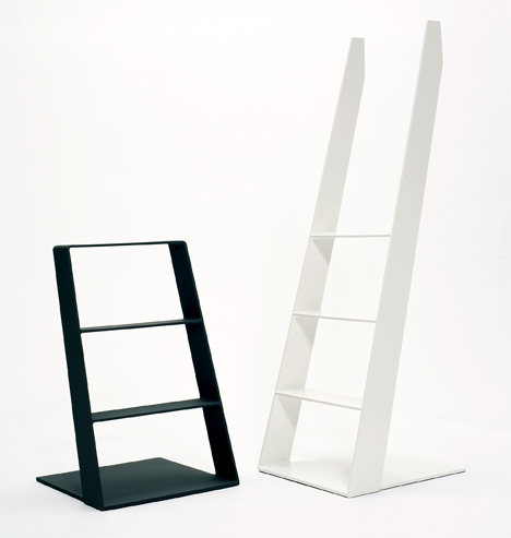 heaven_ladder