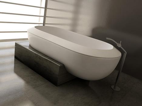 plinth_bath