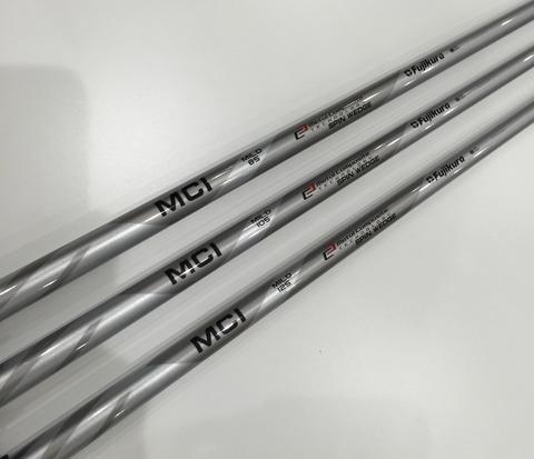 MCI Wedge Mild