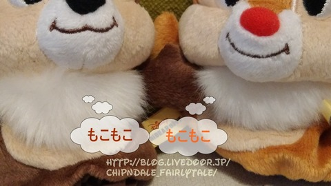 IMG01209