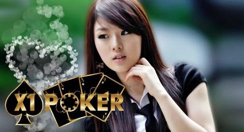 poker terbaik idn x1