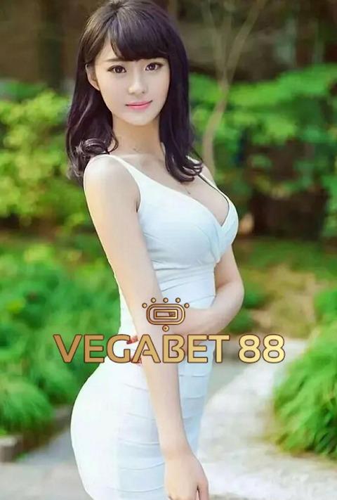 86b6c9e58782845aacefc1ebead8e3d1