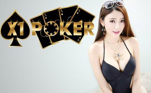 kartu_poker